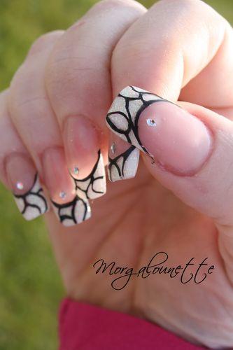 morgalounette nail art repro bianca friedrich (4)