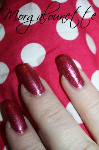 swatch ligue morgalounette (5)