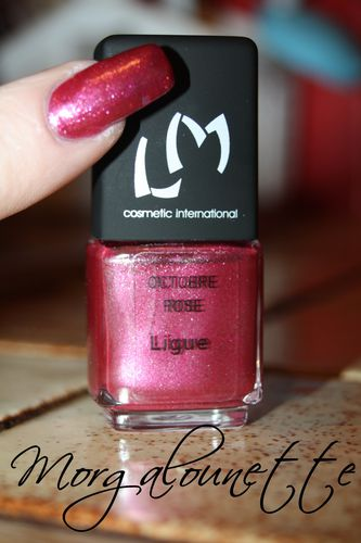 swatch ligue morgalounette (7)