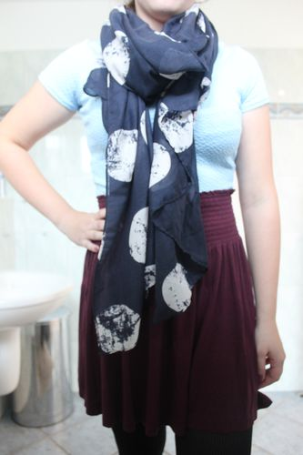 Herbst-Fashion 4983