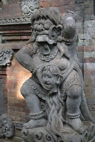 1209 Bali 5 (120)