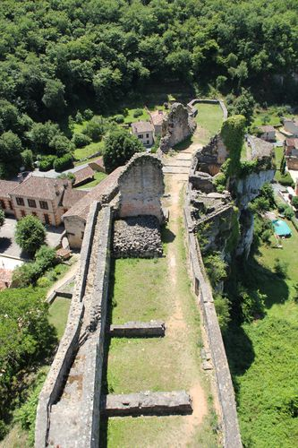 Trip Sud-Ouest 1106 (267)