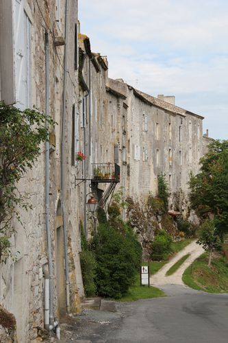 Trip Sud-Ouest 1106 (397)