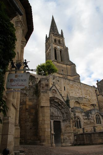 Trip Sud-Ouest 1106 (41)