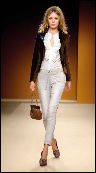 Lanidor collection automne hiver 2010 2011 1 jpg