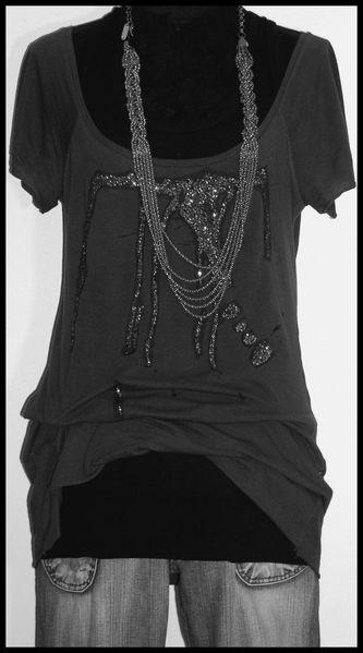 t-shirt-strass-Zara-1.jpg