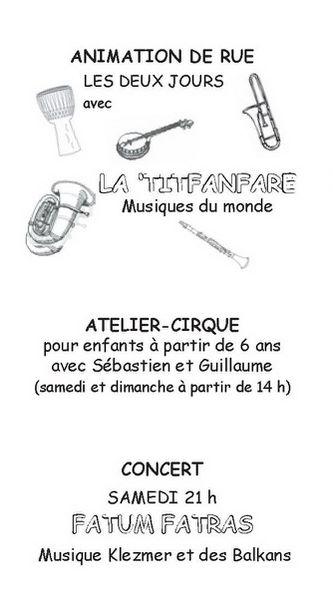 plaquette 2012 Page 2