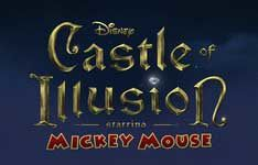 Castle-Of-Illusion-Starring-Mickey-Mouse.jpg