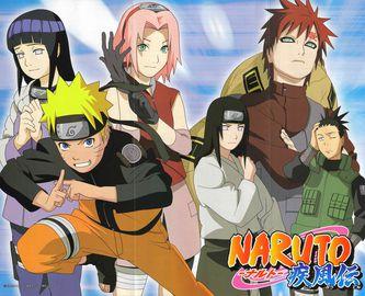 [Doc] Mangas Naruto-shippuden-04