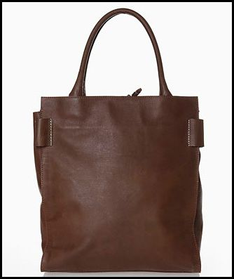 Lanidor-sac-en-cuir---leather-Bag-hiver-2011----8--.jpg