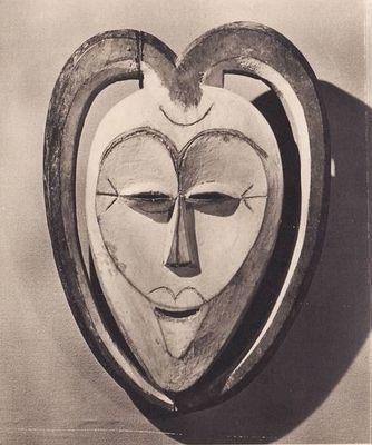 masque-kwele-ogooué
