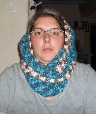 crochet-snood-003.jpg