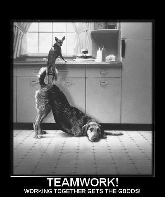 teamwork-1-copie-1.jpg