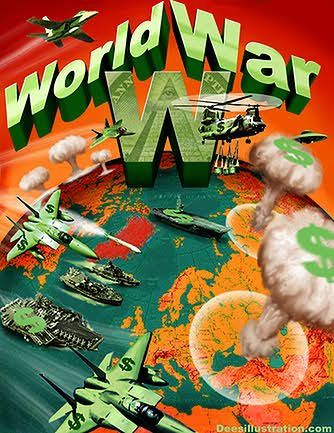 worldwarw-copie-1.jpg