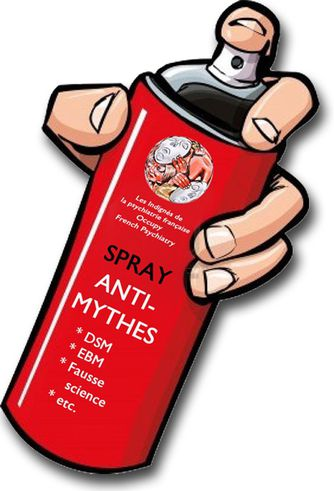 Spray-anti-mythes.jpg