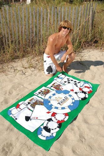Poker-Stock-Design-Beach-Towel---Printed_89994941.jpg