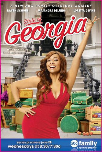 33abc_Raven-Symone-State-Of-Georgia.jpg