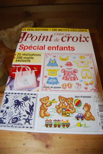 Cr-er-au-point-de-croix-sp-cial-enfant.jpg