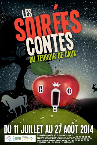 affiche-soirees-contes-2014.png