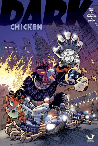 Dark-Chicken-couverture-2015.jpg