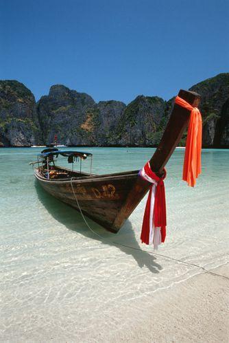 thailande-plage-andaman-barque-resize