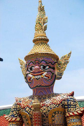 thai-2011-0802.JPG