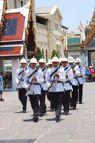 thai-2011-0904.JPG