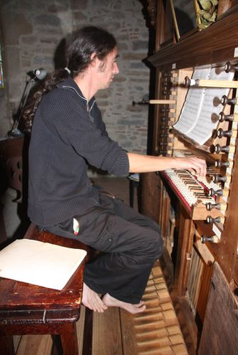 Divers-2-3161-Orgue-eglise-de-Nay-jpg