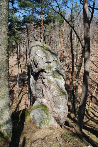 B15 - rocher visage [1280x768]