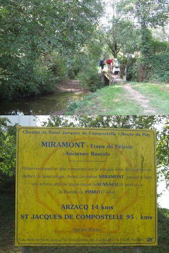 Miramont--15.jpg