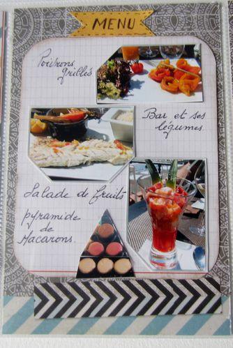 page-5-detail-menu.jpg