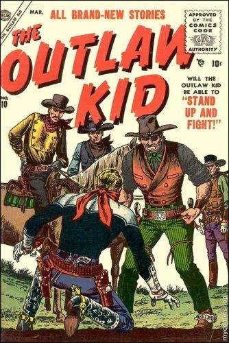 the-outlaw-kids-atlas.jpg