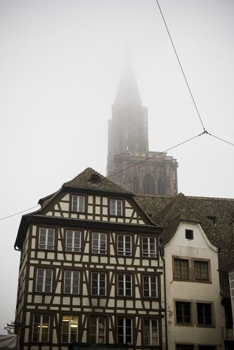 Weekend Strasbourg 041