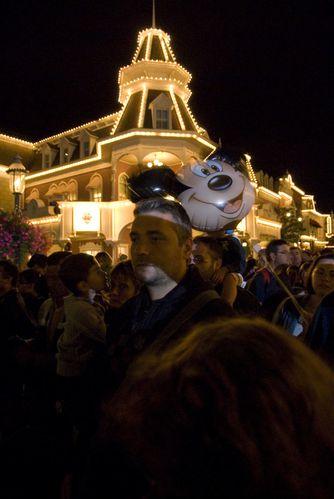Disney Septembre 015