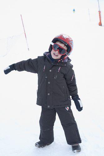 Ski Lanslebourg 020