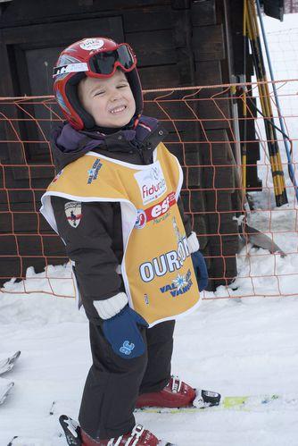 Ski Lanslebourg 090