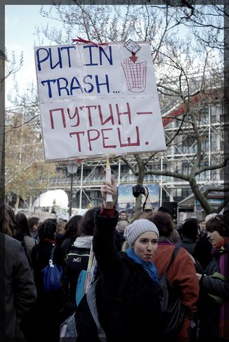 Manifestation vs elections russie 10-12-11 (13)