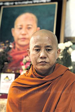 ashin-wirathu-man-behind-the-muslim-massacare-in-myanmar1