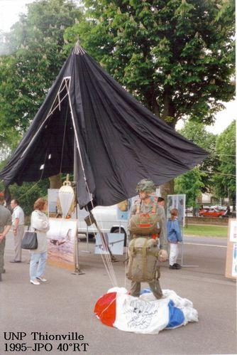 1995 JPO 40°RT Thionville (1)