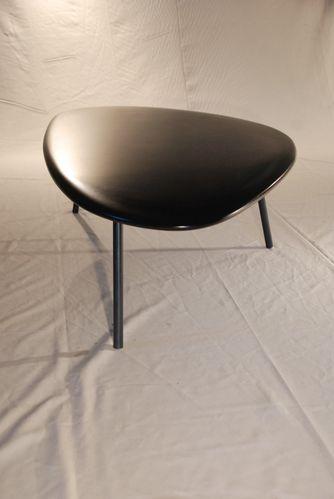 table basse design galet lumineuse atelier pourquoi pas. Black Bedroom Furniture Sets. Home Design Ideas