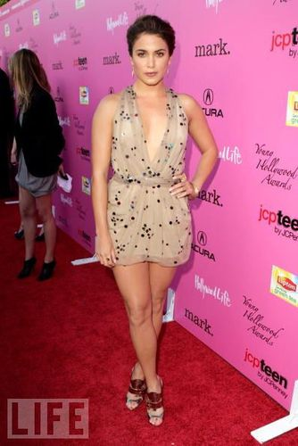 nikki reed annual young hollywood award 4-copie-1