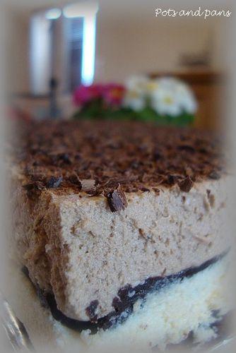 gâteaulili10