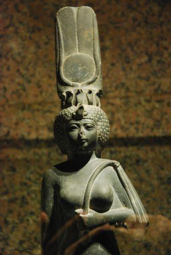 Visages d'Egypte 0243