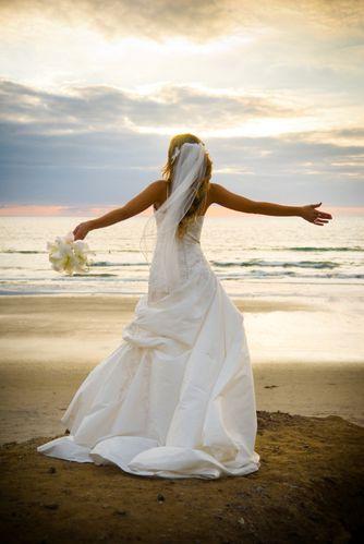 bridal-tresjoliephoto.jpg