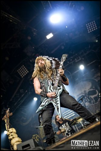 Black-Label-Society_395_3625vcdj-copie-1.jpg