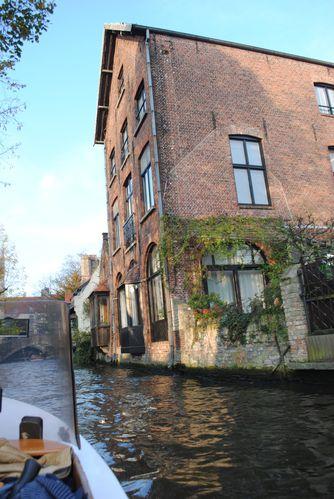 Bruges-2 0551