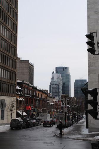 montreal 0893