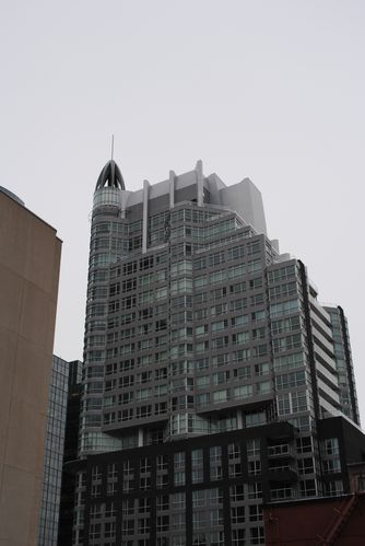 montreal 0915