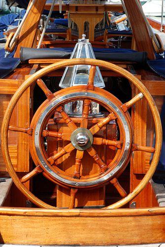 Les plus beaux yachts du monde