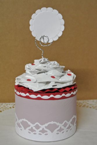 cupe cake (2)